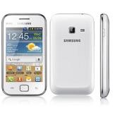 Samsung S6802 Galaxy Ace Duos Dual Sim Android Wifi Gps