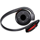 B8 Fone Ouvido Bh503 Sem Fio Bluetooth A2dp Nokia Lg Iphone