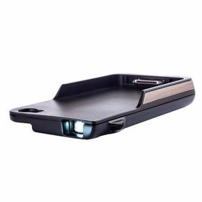 Aiptek I50s Dlp Proyector Para Iphone 4/4s