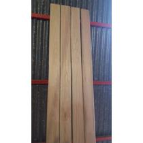 Deck Eucaliptus Grandis Clear, 0 Nudos