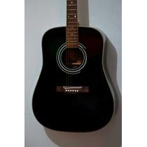 Acustica Fender
