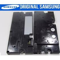 Alto Falante Tv Led Samsung Un40d5000 Un40d5500 Un40d6000