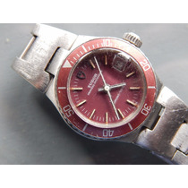 Reloj Tudor By Rolex Automatico Princess Oyster Date #20229