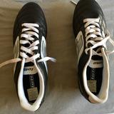 Zapatos De Futbol (chuteadores) Marca Lotto