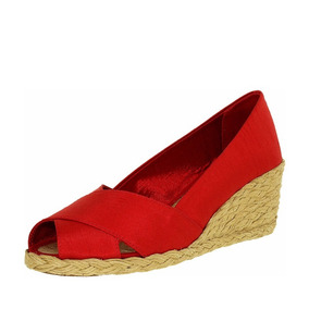 Polo Ralph Lauren Zapatos 6,5 Usa Liquidación