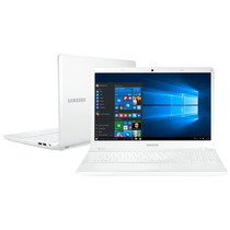 Notebook Samsung Expert X40 Barato I7 1tb 8gb - Original