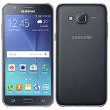 Samsung Galaxy J5 Prime Dualsim Huella 13mp Fullhd Quadcore