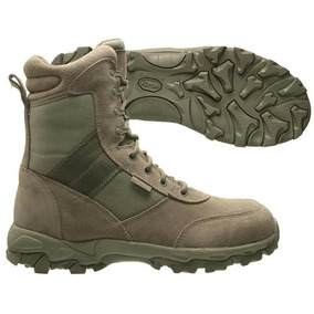 Botas Blackhawk Militares Warrior Wear Ops Boots