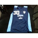 Camiseta Hockey Club Banco Nacion (consultar)