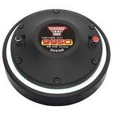 2und Driver Titanio Oversound Dti 9950 Tp408 Edf Hdi405 Trio