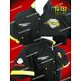 Camisas Columbia Mang/corta Combinada Uniformes Fabricantes!