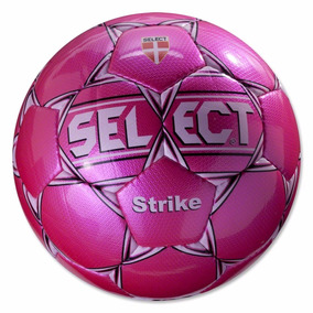 Tb Pelota De Futbol Hello Kitty Sports Soccer Ball en Mercado Libre ... d5a97e59d8e89