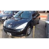 Peugeot 207 Xr 1.4 2012, Excelente, Financio!!! Permuto!!!!