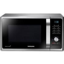 Horno Microondas Samsung 23 Litros 1200w Eco Mode Mexx 2