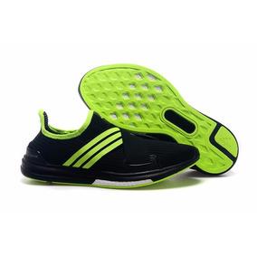 Penepower Ultra En 15 Dias Con Regalo Tenis Adidas en