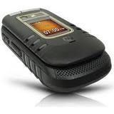Motorola Brute I686 Bluetooth Camara Agua Paquete 10 T