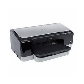 Impresora Tabloide Hp Oferta K8600