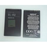 Bateria Nokia Bl-4u 1000mah
