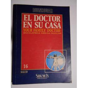 El Doctor En Su Casa (919)
