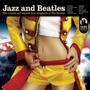 Cd Edición Digipack Titulado Jazz And Beatles 2010