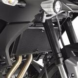 Protector Radiador Givi Kawasaki Versys 650 15 17 Motoscba