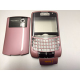 Carcaza 8350 Pink Nextel Iden
