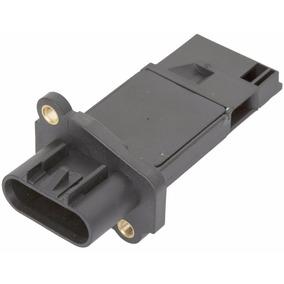 Sensor Maf Pontiac G4 G5 G6 2005 2006 2007 2008 9 Original