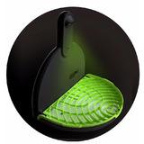 Atrapa Pulgas - Fleatrap Marca Orrville (producto Importado)