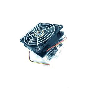 Cooler Con Disipador Para Amd 2 Titan E3022