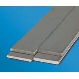 Hierro Planchuela 1/2 X 1/8 (12,7 X 3,2mm) | Barra X 6 Mtr