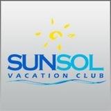 Membresía En Sunsol Hoteles - Sunsol Vacation Club