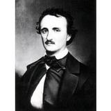Libro Edgar Allan Poe Cuentos.