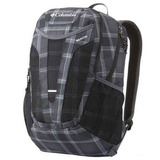 Mochila Columbia Beacon Original 30x45 Cm Aprox Cod456