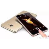 Celular Smartphone A10 Barato Tlc Android Wifi 3g Tela 6