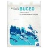 Guia Mundial De Viajes De Buceo - 4000 Bases De Envío Gratis