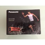 Panasonic Hx- A1m