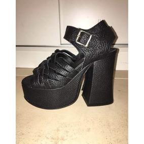 Lote De Zapatos! Mujer 37