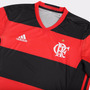 Camisa Flamengo Libertadores 17 Original Adidas Frete Grátis