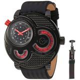 Reloj Gv2 By Gevril Men