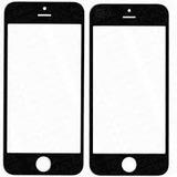 Gorilla Glass Iphone 4 4s 5 5c 5s Temuco