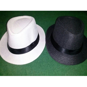 Sombreros Tipo Panameño, Borsalino