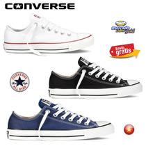 Zapatos Converse® All Star Clasic Envio Gratis