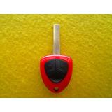 Carcasa Control Remoto Ferrari California, 458 Italia, F F
