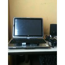 Laptop Hp Pavilion Tx1000 Piezas