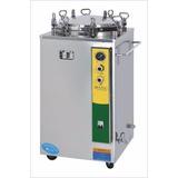 Autoclave Esterilizador Industrial Ls-b50l- I I Volumen 50 L