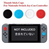 Funda Protector Gomitas Grips Nintendo Switch Envio Gratis