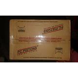 Pistones De Ford 300 A 020 030 040 060