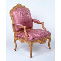 Muebles Franceses Luis Xv Y Luis Xv ,comodas Comedor Otros
