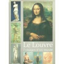 Le Louvre.7 Visages D