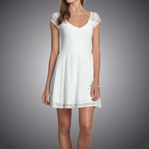 Vestido Feminino Hollister Casual Casacos Tommy Abercrombie